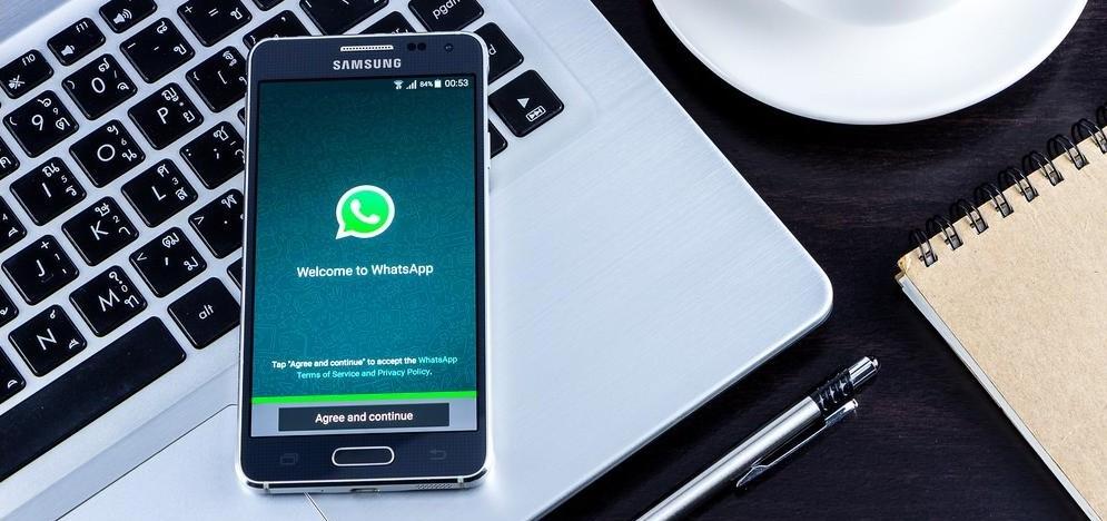 WhatsApp im industriellen Service: Fluch oder Segen?